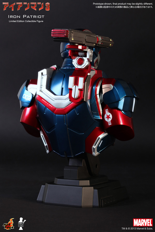 patriot_bust-3.jpg