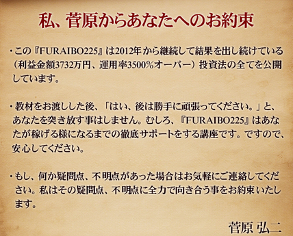 201410151211522fd.png