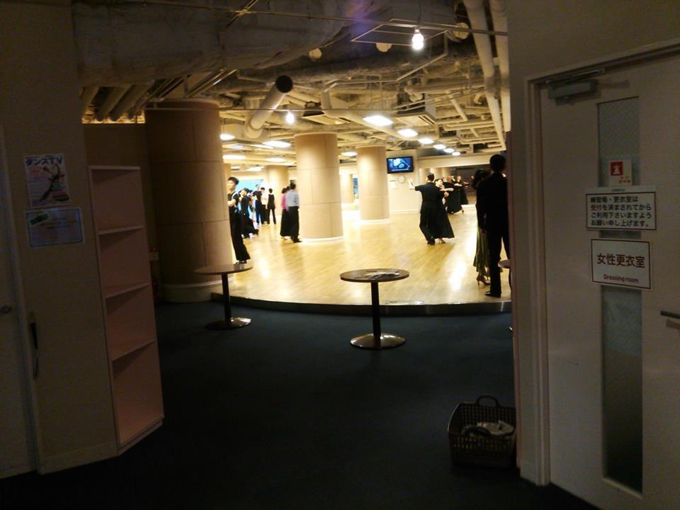 mikasatodou20134.jpg