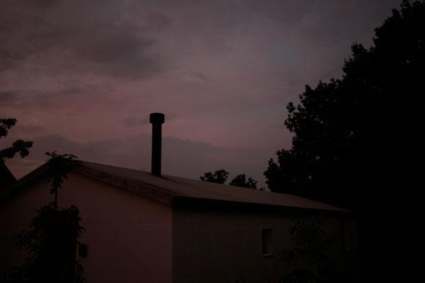 20117802.jpg