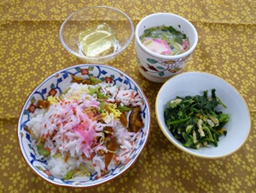 20141204 名城 11月季節食