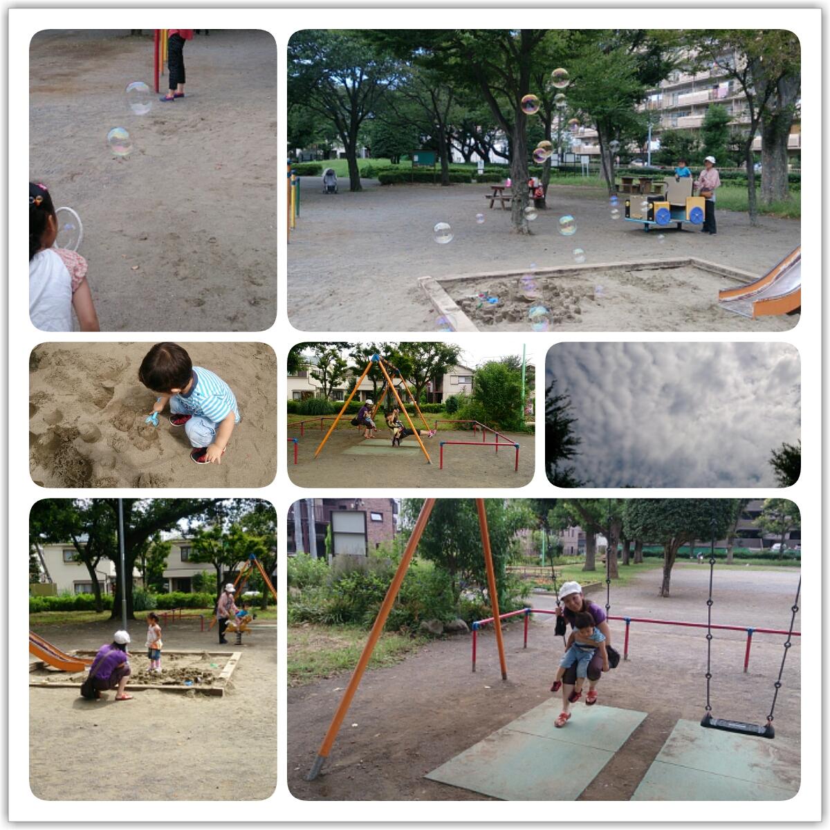 PhotoFancie2013_09_10_17_57_46.jpeg