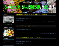 Image1_convert_20120412110542.png