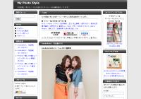 Image5_convert_20120412110631.png