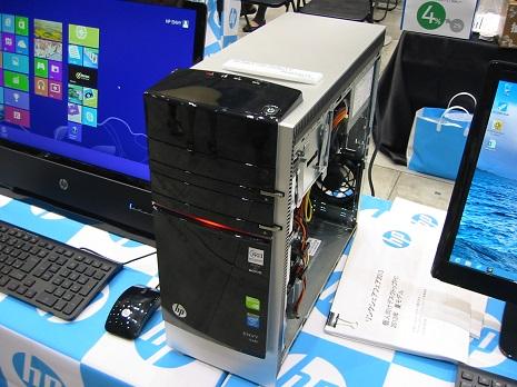 HP ENVY 700-060jp_01