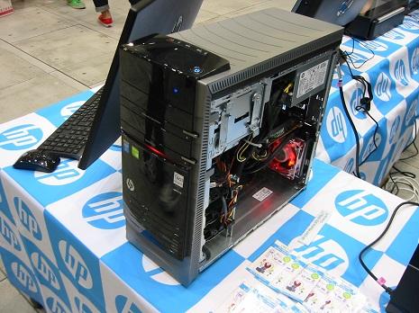 HP ENVY Phoenix 800-080jp_01