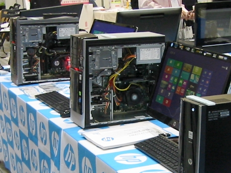 HP ENVY 700-060jp_00B