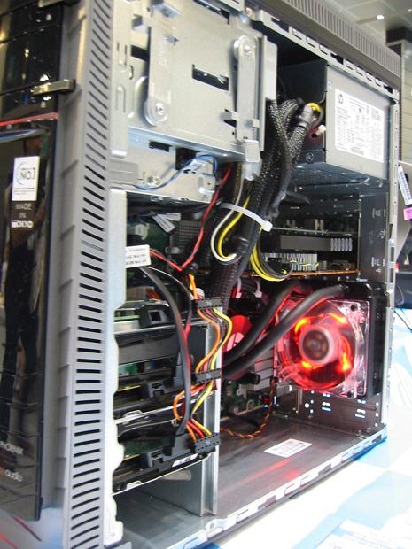 HP ENVY Phoenix 800-080jp_02