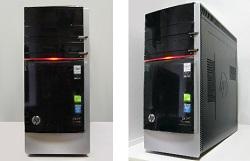 HP ENVY 700-060jp_01_250