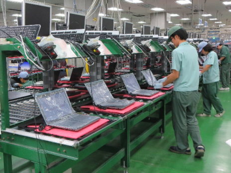 日本HPの工場見学会_130926_07