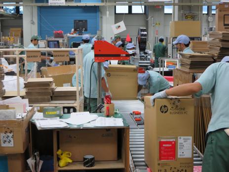 日本HPの工場見学会_130926_10