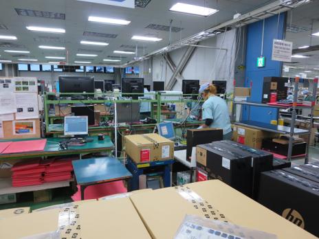 日本HPの工場見学会_130926_11