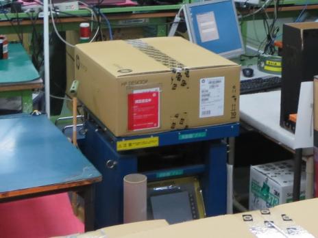 日本HPの工場見学会_130926_12