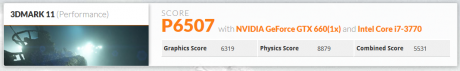 3dmark_i73770-GTX660_130203_01s.png