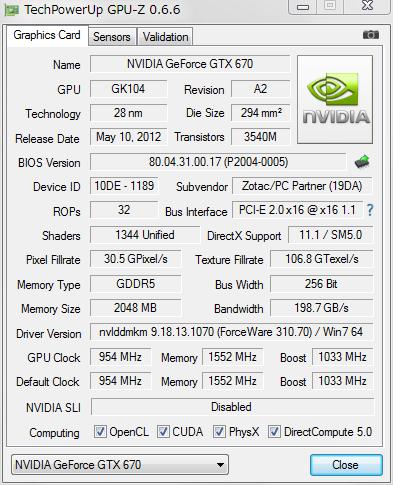 670_test_GPU-Z.png