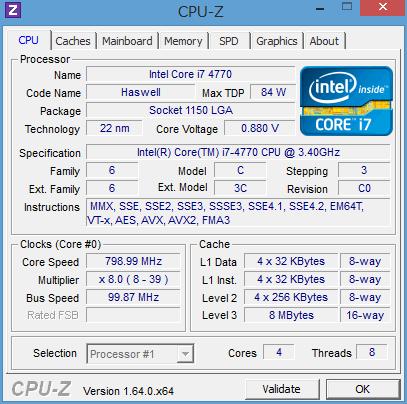 ENVY700_CPUZ_01.png