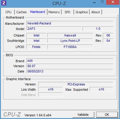 ENVY700_CPUZ_03.png
