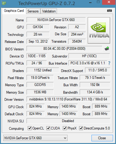 ENVY700_GPU-Z_072_01.png