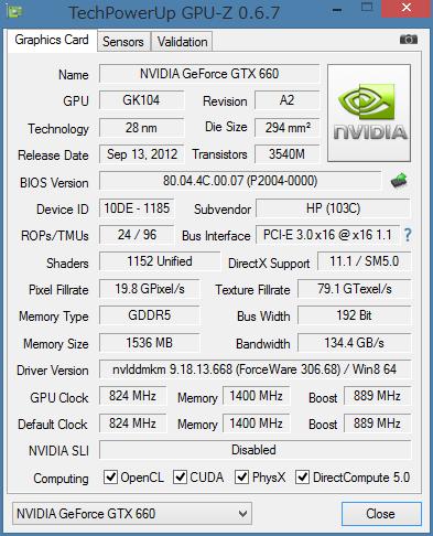 GTX660OEM_GPUZ.png
