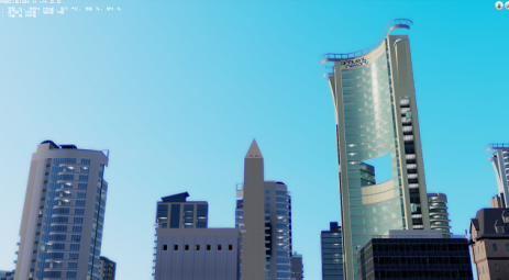 SimCity_2013_03_16_04_05_07_751s_20130316044611.png