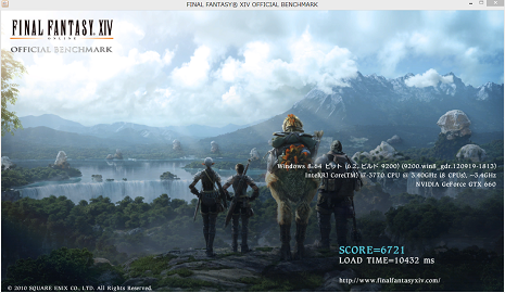 h8-1460jp_FF14bench_Low_01s.png