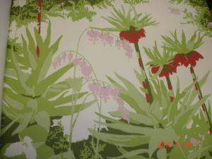 壁紙/BORASTAPETER(ボラスタペーター)SBT-2730