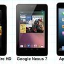 nexus-7-kindle-fire-hd-ipad-mini-169817_128x128.png