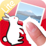 blog_nenga_lite_icon90