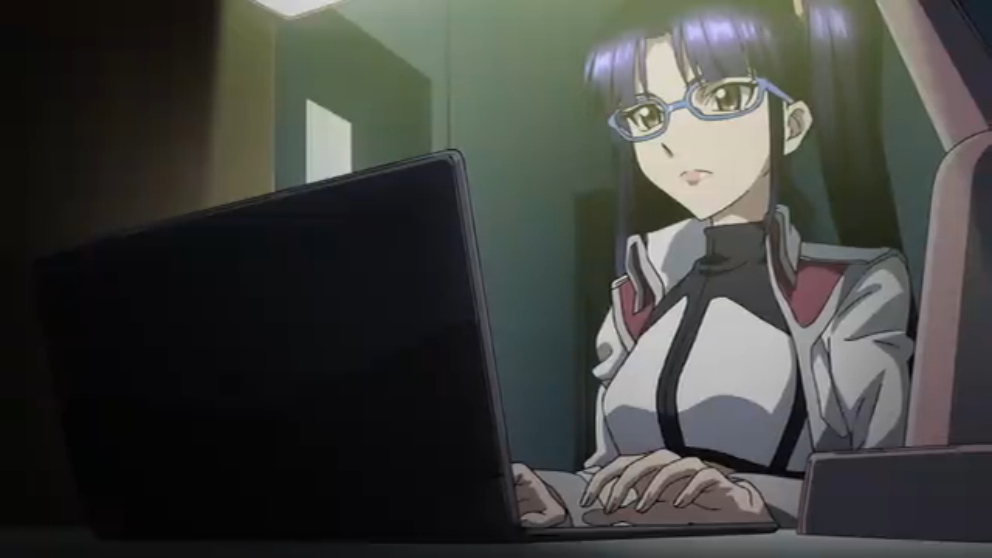 anime7_0.jpg