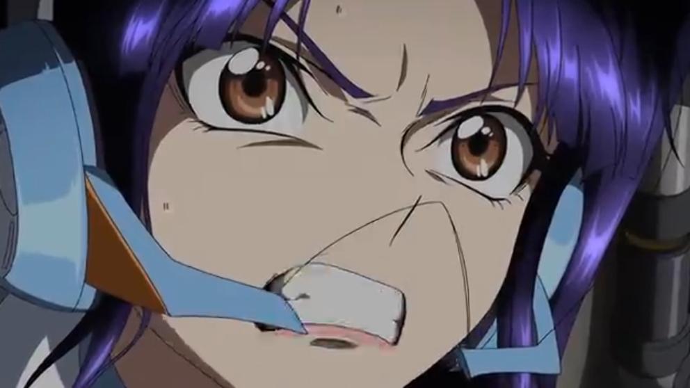 anime7_14.jpg