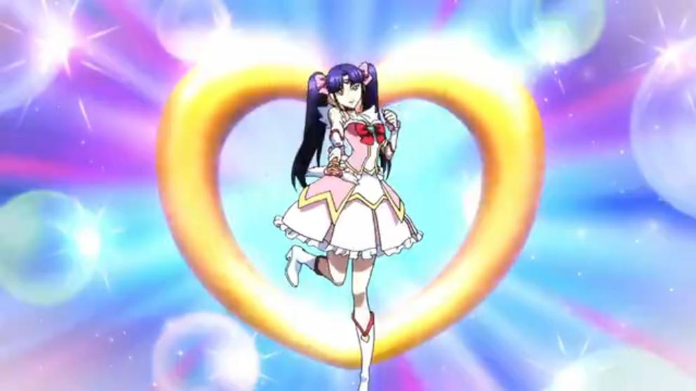 anime7_2.jpg