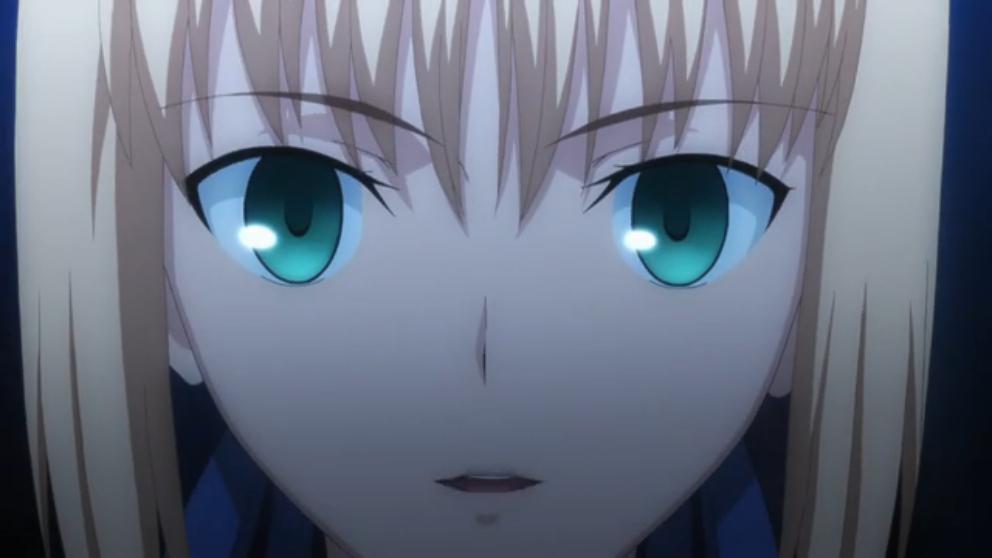 anime7_37.jpg