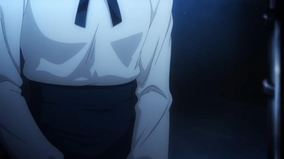 anime7_38.jpg