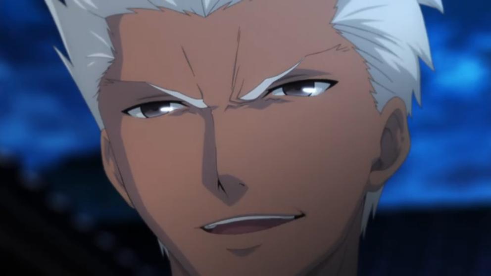 anime7_46.jpg