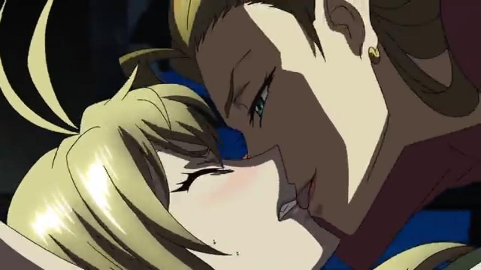 anime_0_201410122006512c3.jpg