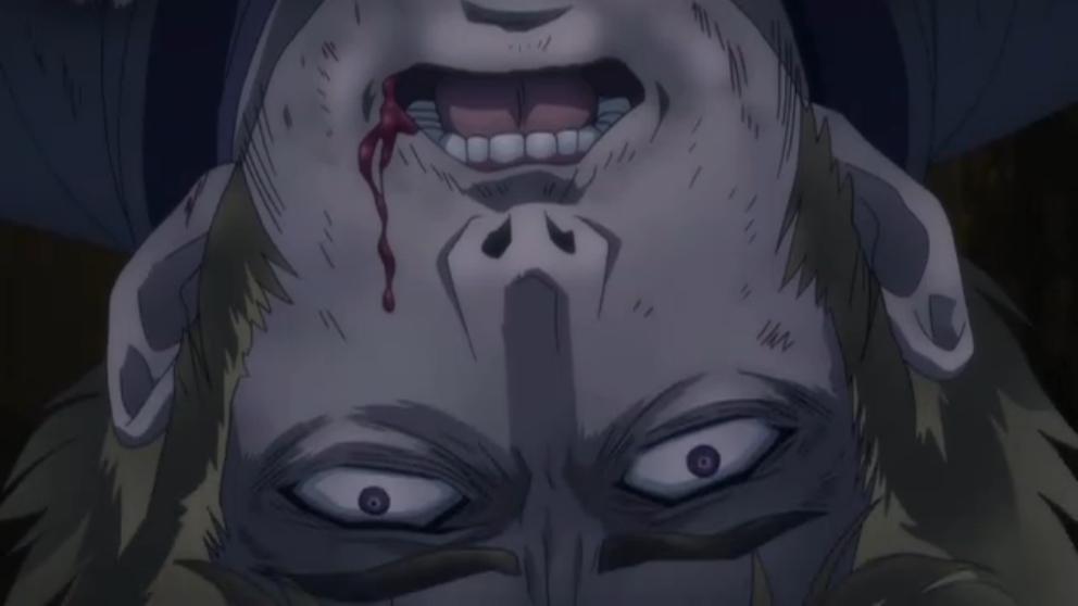 anime_16_20141220222720b80.jpg