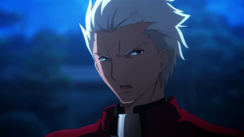 anime_19_20141221161613b5a.jpg