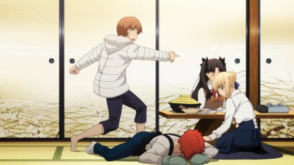 anime_23_20141221161734d50.jpg