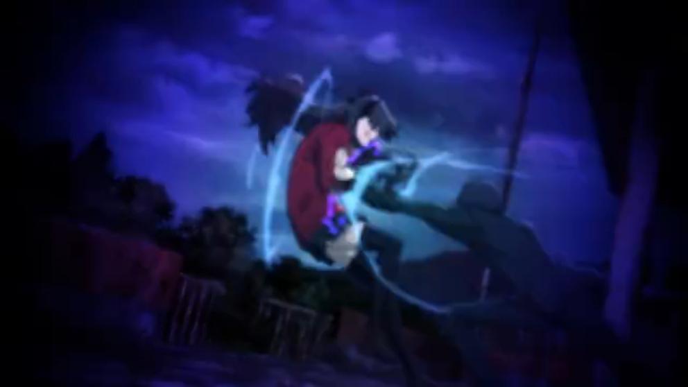 anime_35.jpg