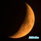 月光 (J1NGekko)