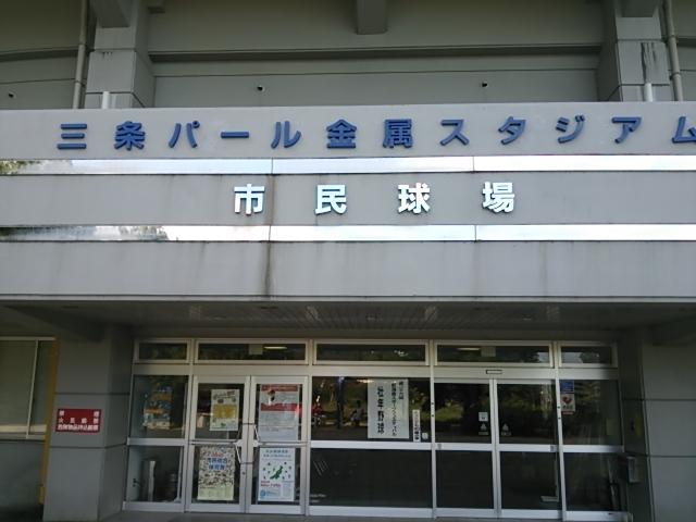 DSC_09271.jpg