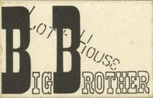 BigBrother-3.jpg