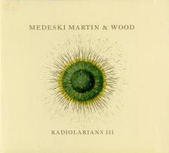 Radiolarians.jpg