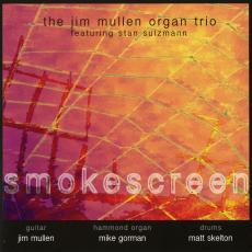 Smokesceen-1.jpg