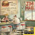 Jim Hall Something Special USA