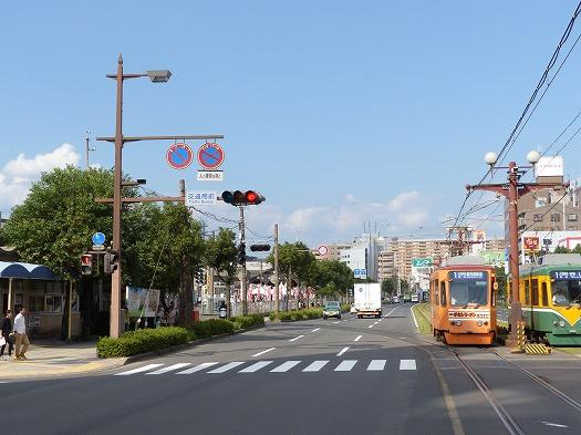 14市電かご (1)