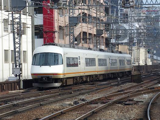 14kansai3 (23)