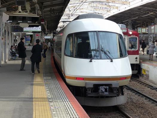 14kansai3 (34)