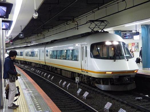 14kansai3 (71)