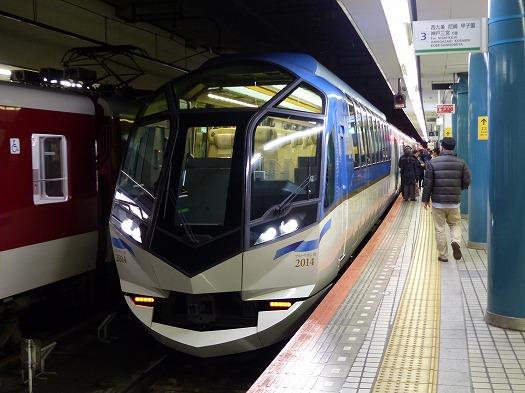 14kansai3 (72)